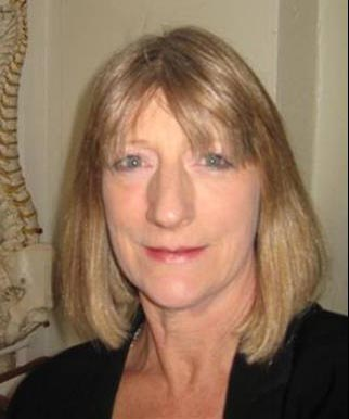 Alison Archibald Chiropractor