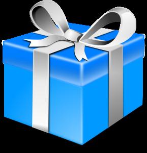 present-clipart1